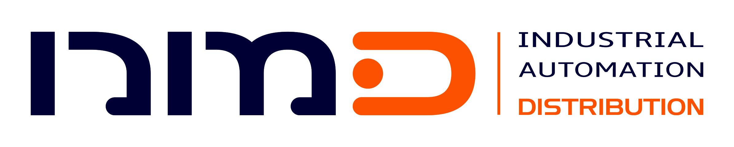 nm-d.pl