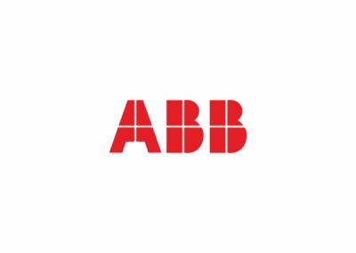 ABB1_600px-color