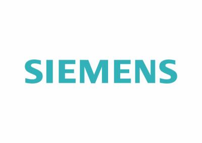 Siemens_600px-color