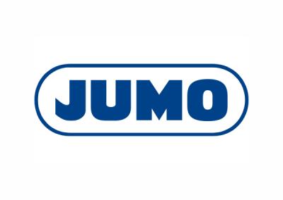 jumo_600px-color
