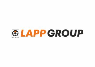 lapp_600px-color