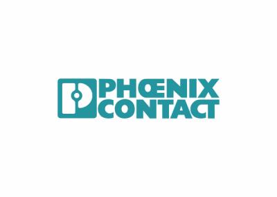 phoenix_600px-color