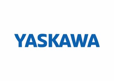 yaskawa_600px-color